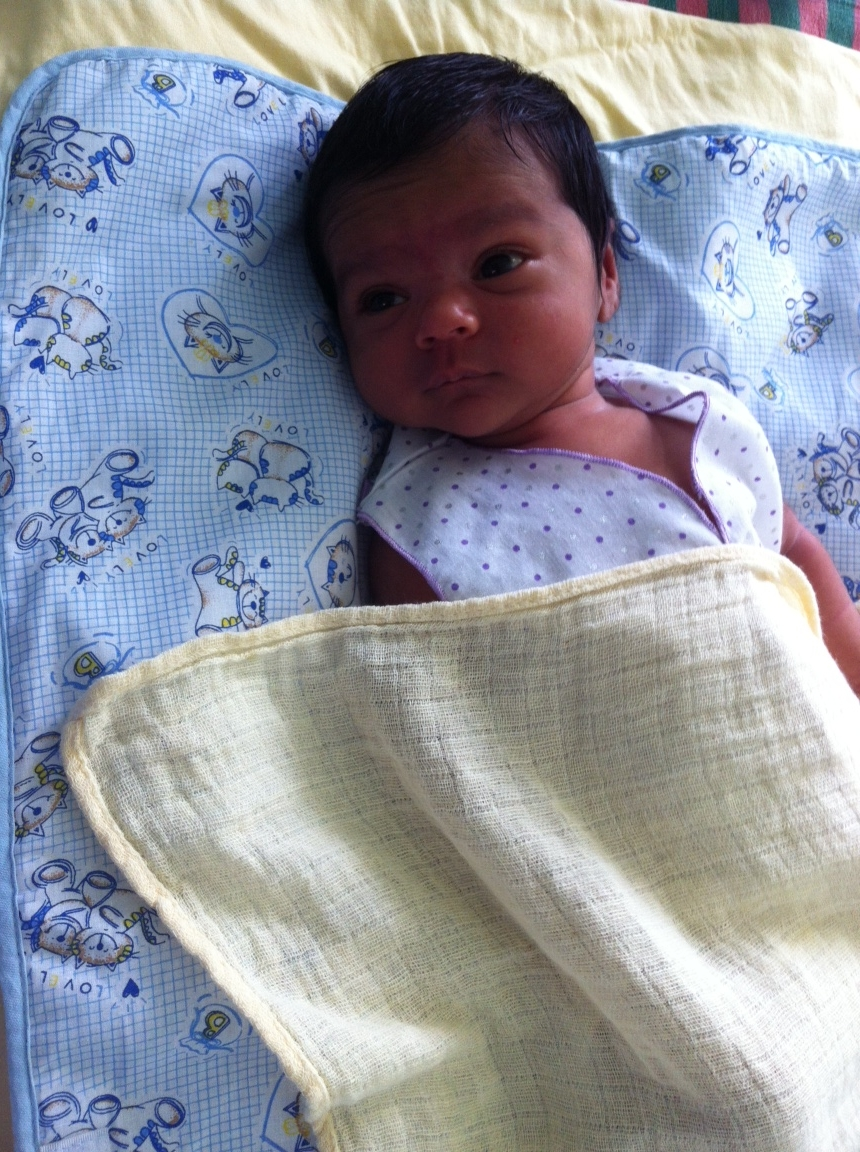 newborn  u2013 lavann suthakar